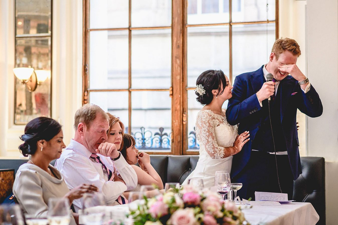 London-Wedding-Photographer-Emmie-Scott-116