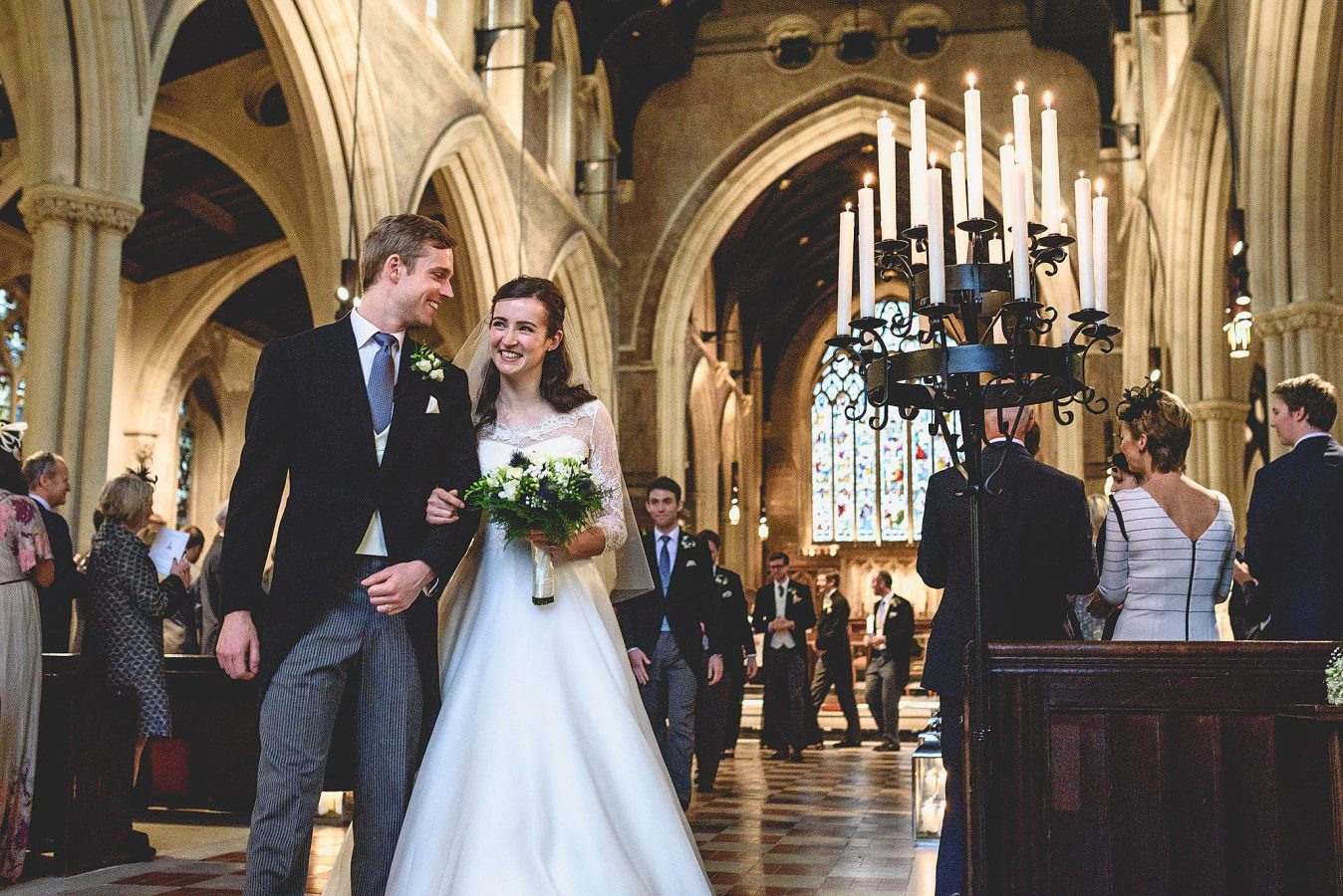 London-Wedding-Photographer-Emmie-Scott-119