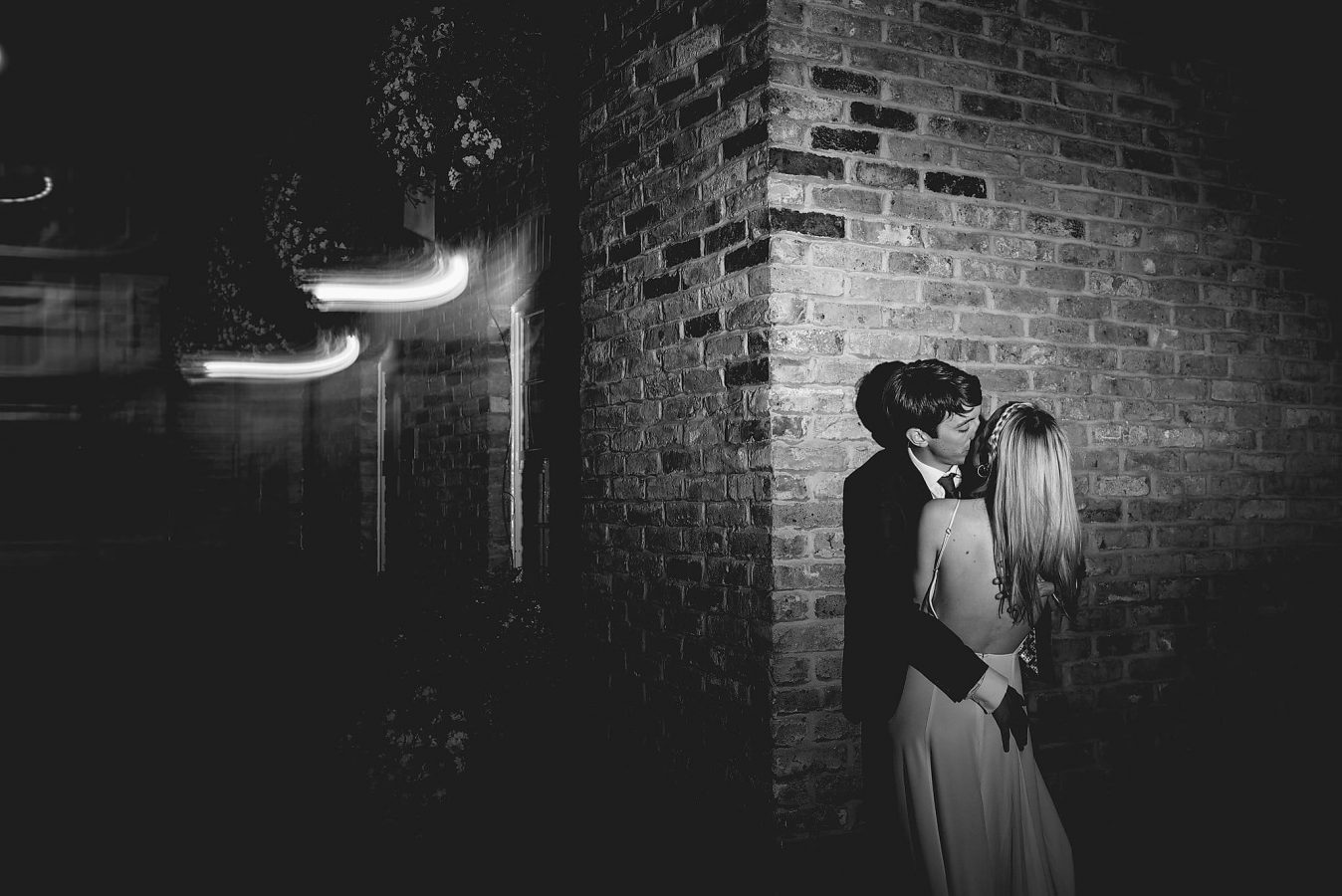 London-Wedding-Photographer-Emmie-Scott-121
