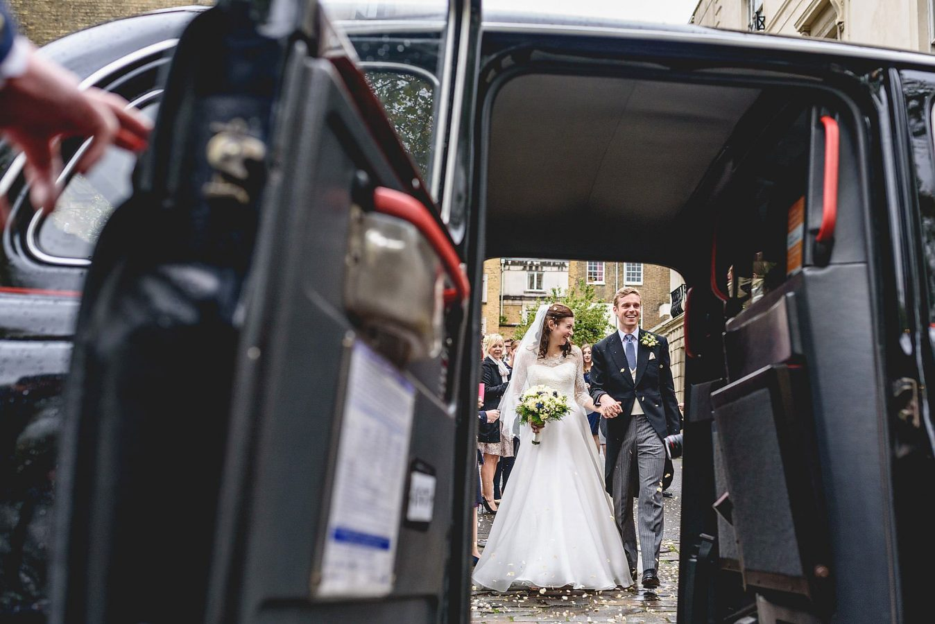 London-Wedding-Photographer-Emmie-Scott-122