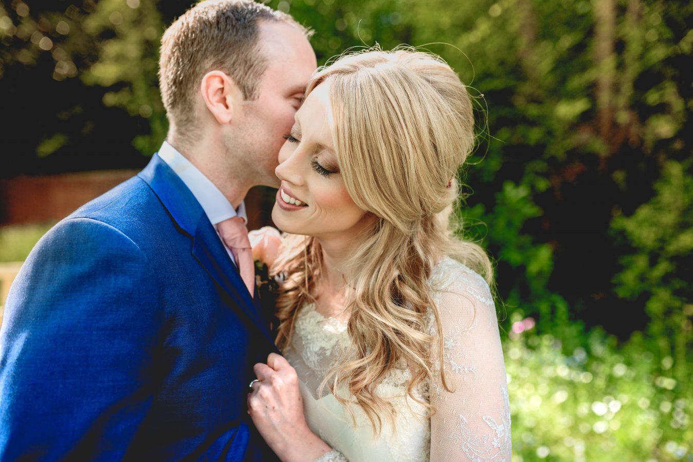 London-Wedding-Photographer-Emmie-Scott-123