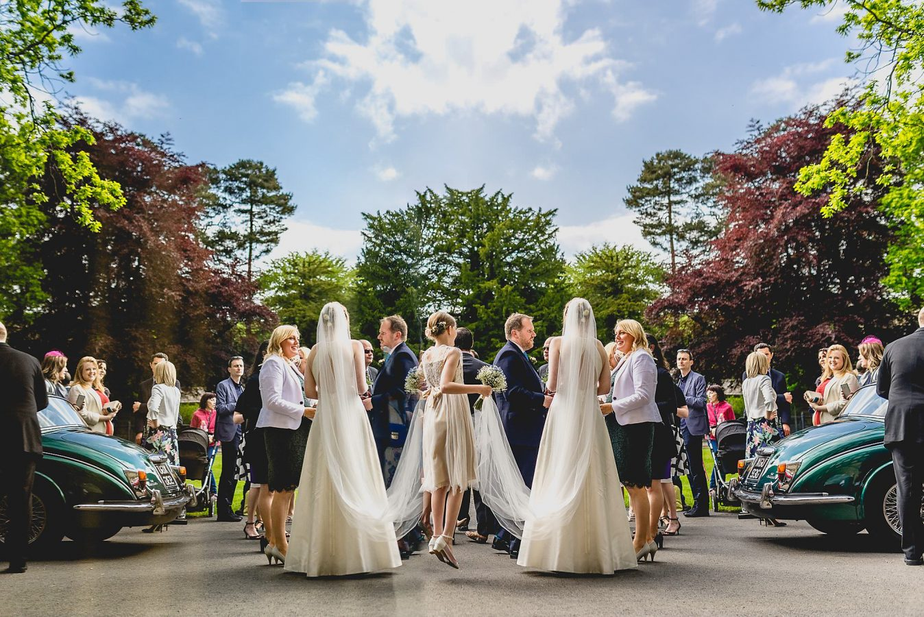 London-Wedding-Photographer-Emmie-Scott-126