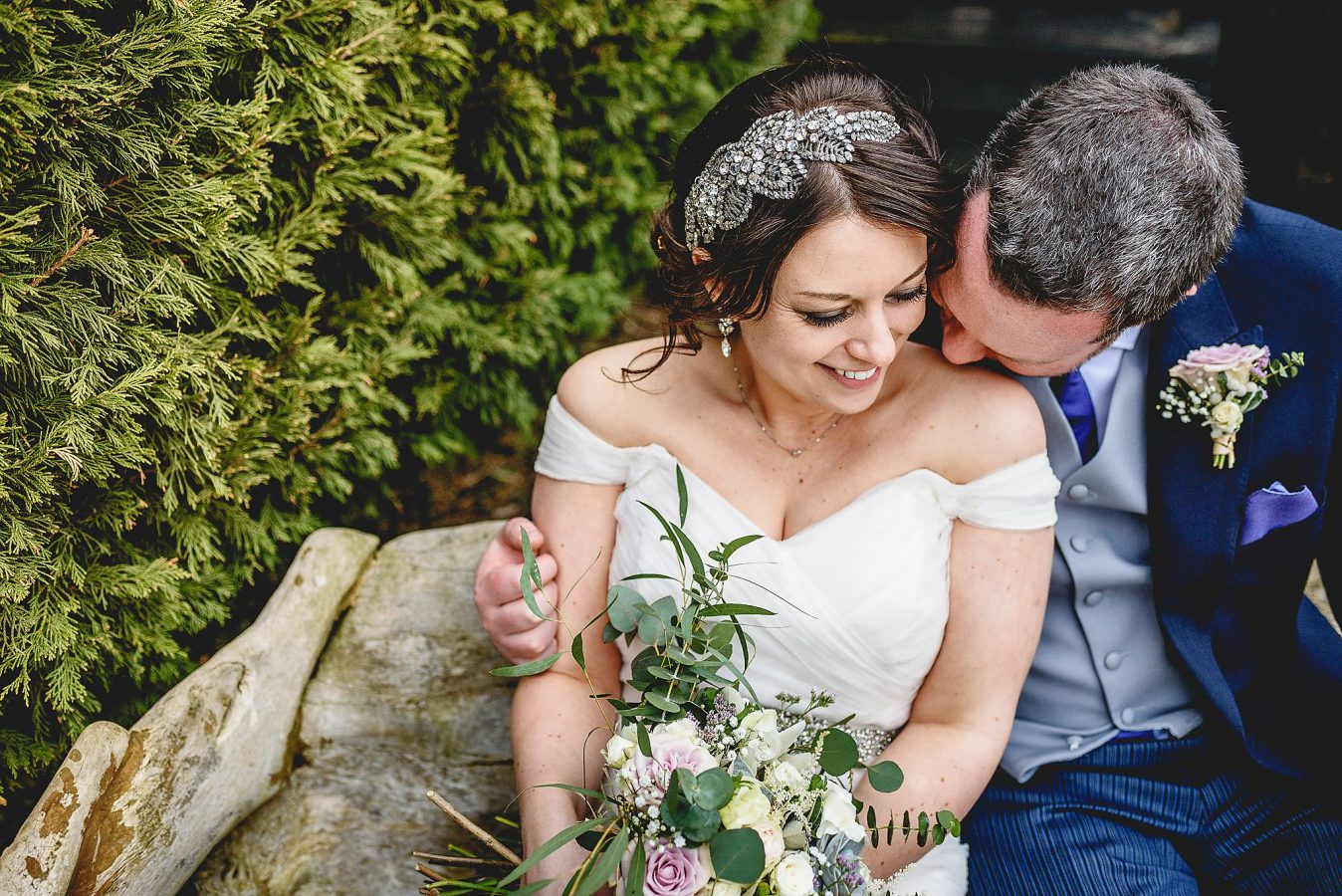 London-Wedding-Photographer-Emmie-Scott-132