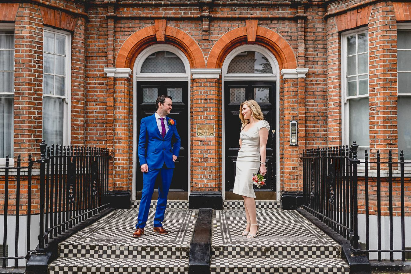 London-Wedding-Photographer-Emmie-Scott-133