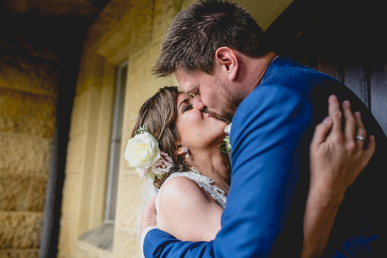 London-Wedding-Photographer-Emmie-Scott-136