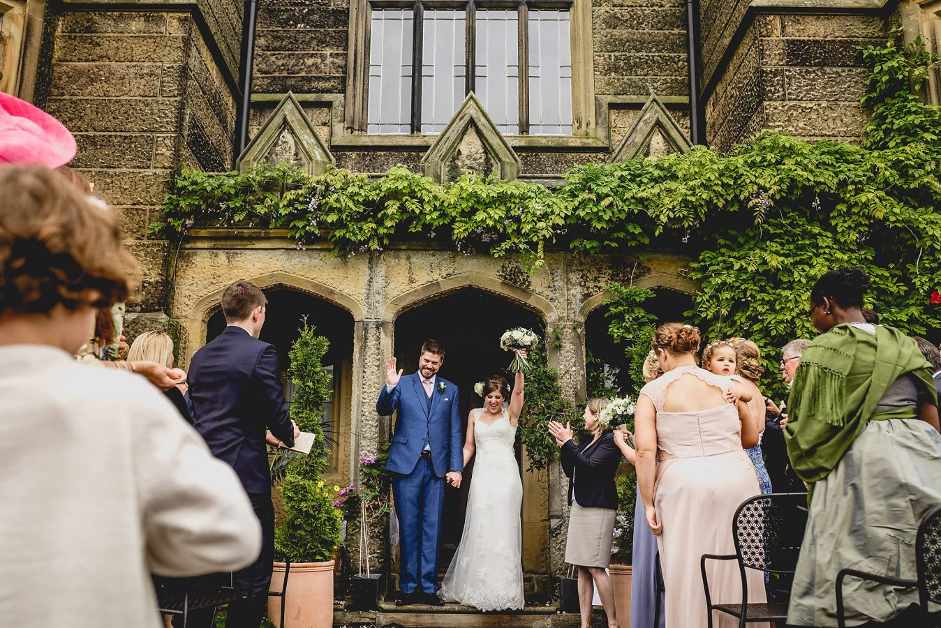 London-Wedding-Photographer-Emmie-Scott-137