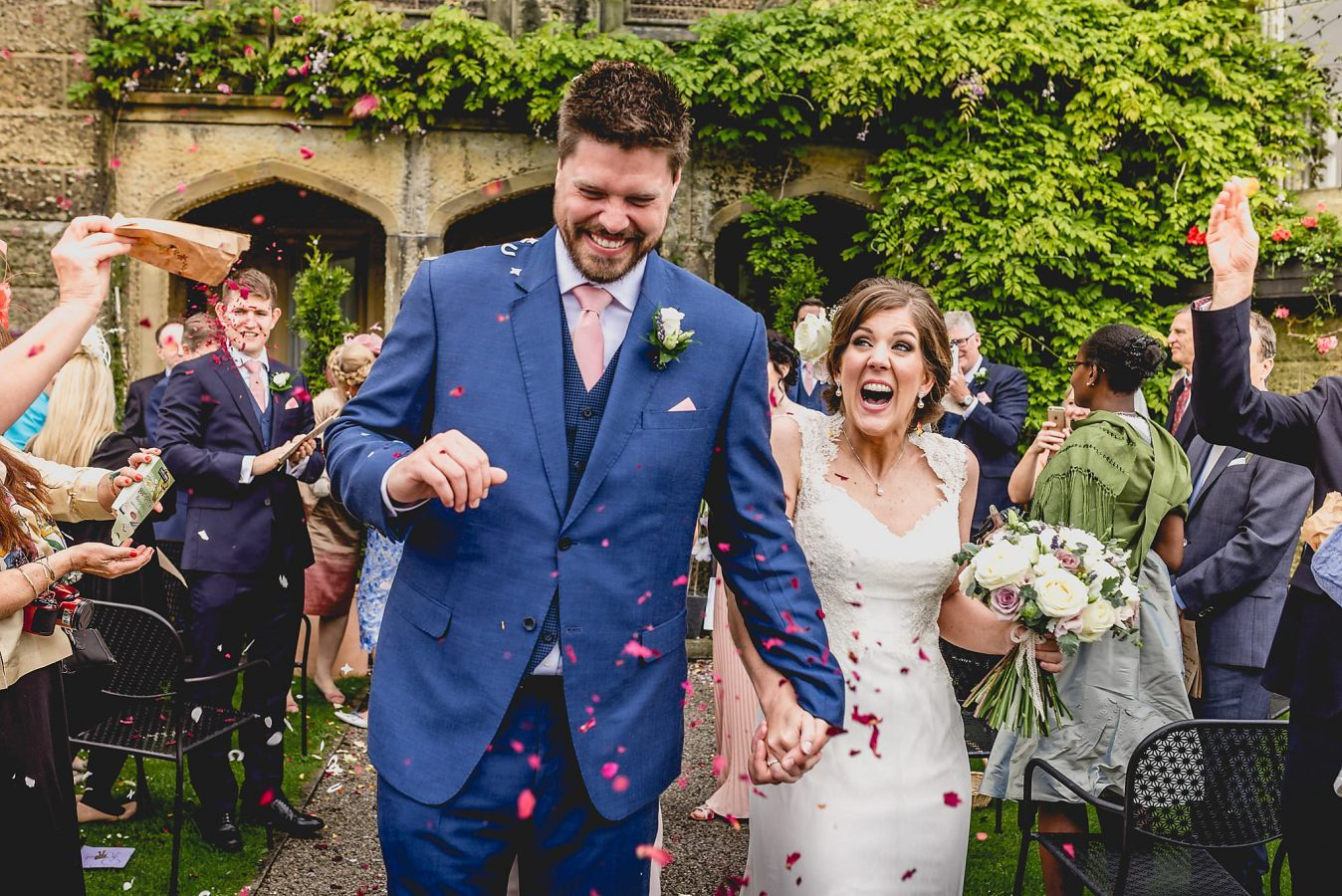 London-Wedding-Photographer-Emmie-Scott-138