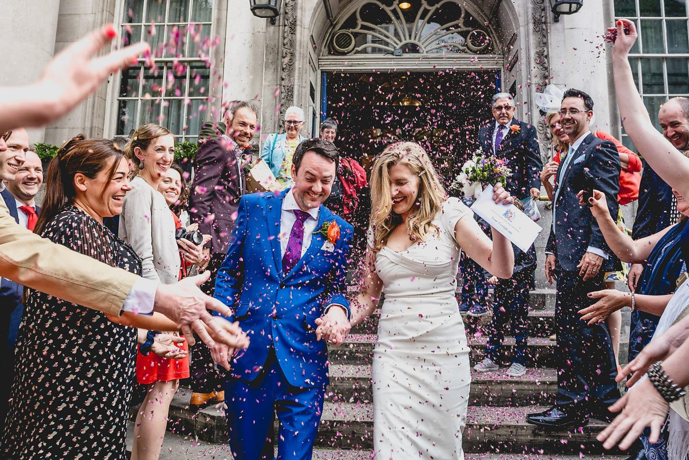 London-Wedding-Photographer-Emmie-Scott-139