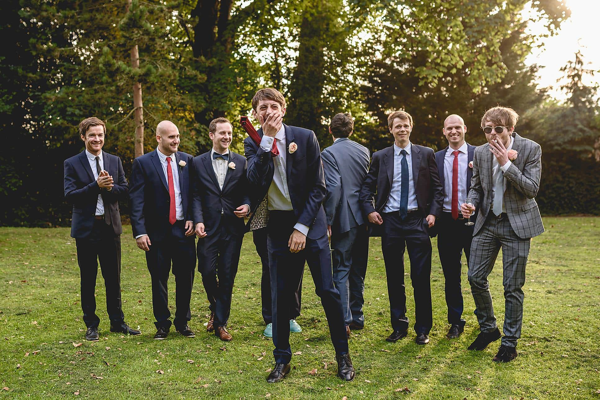 London-Wedding-Photographer-Emmie-Scott-19