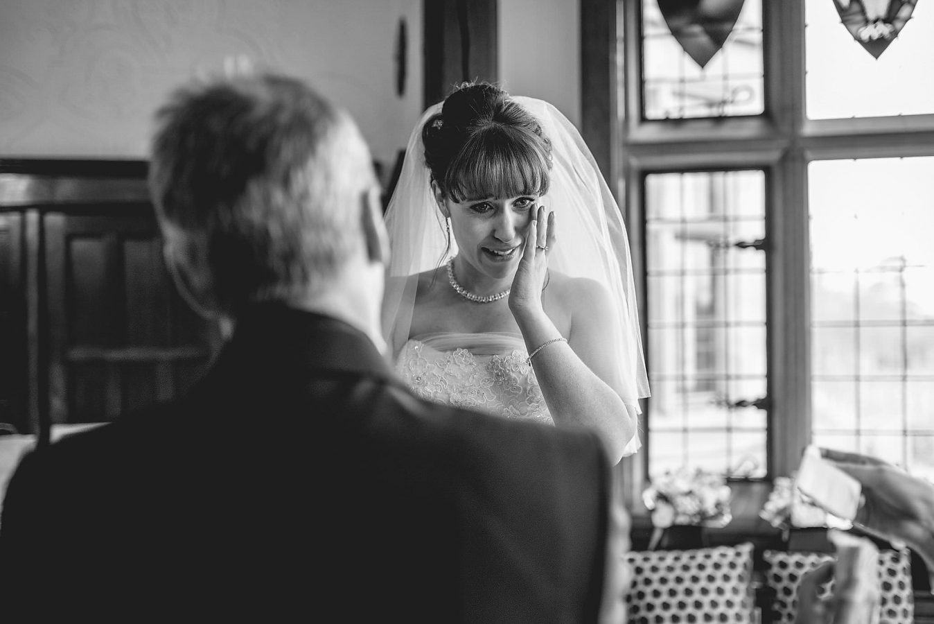 London-Wedding-Photographer-Emmie-Scott-27