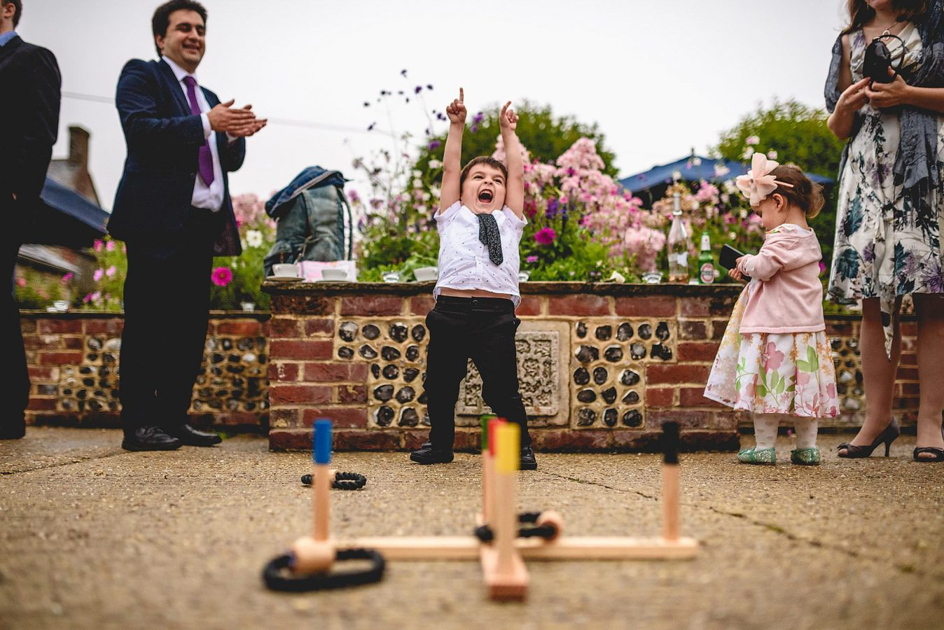 London-Wedding-Photographer-Emmie-Scott-35