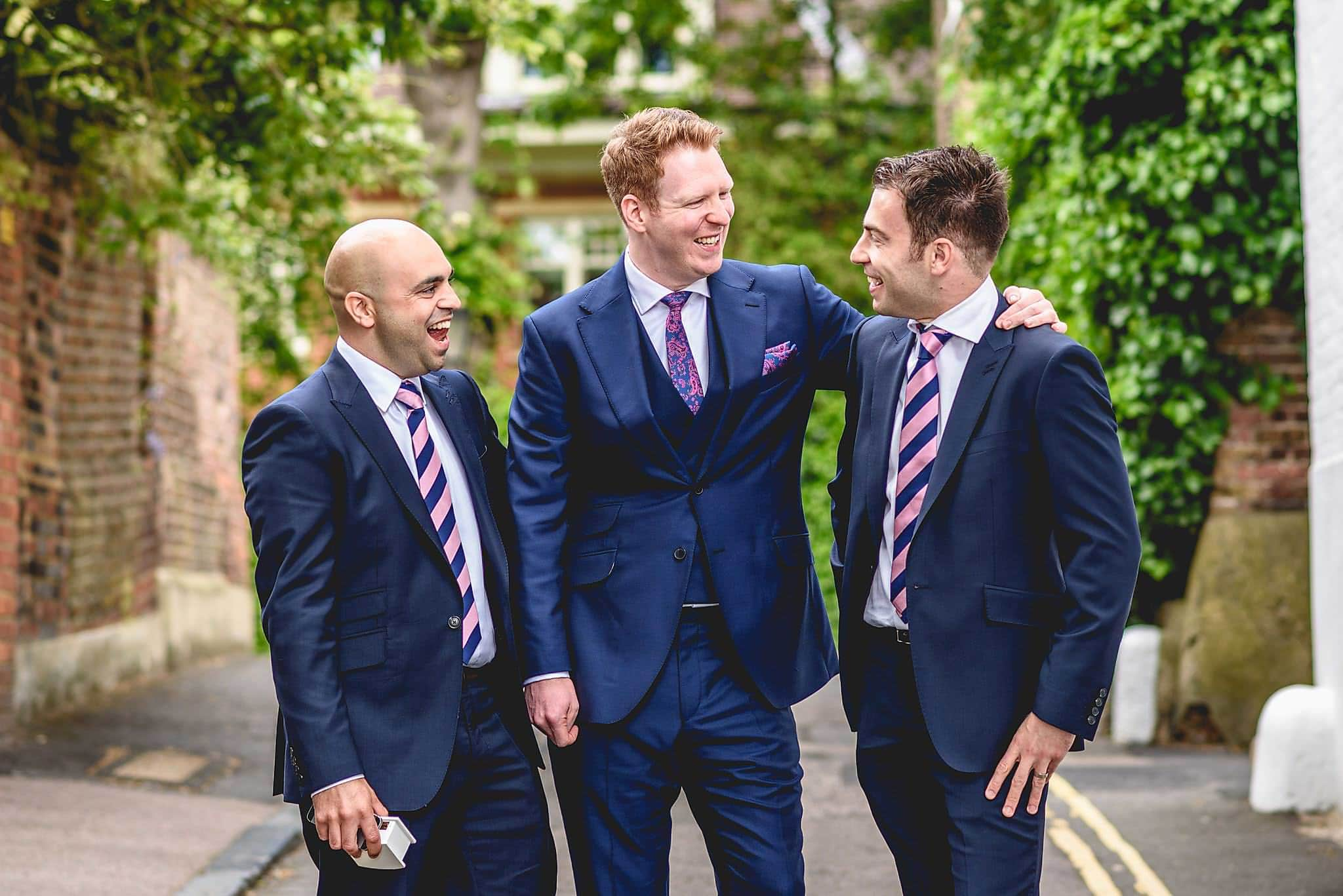 London-Wedding-Photographer-Emmie-Scott-40