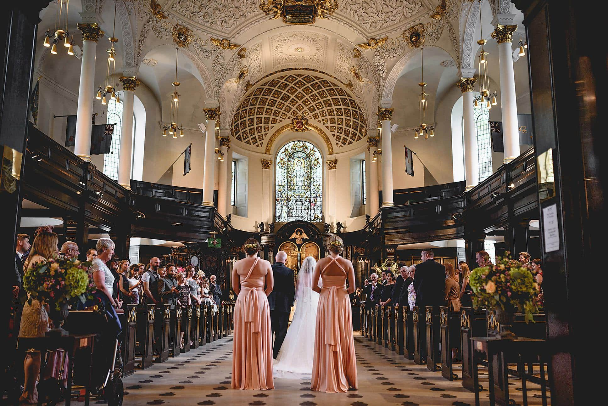 London-Wedding-Photographer-Emmie-Scott-43