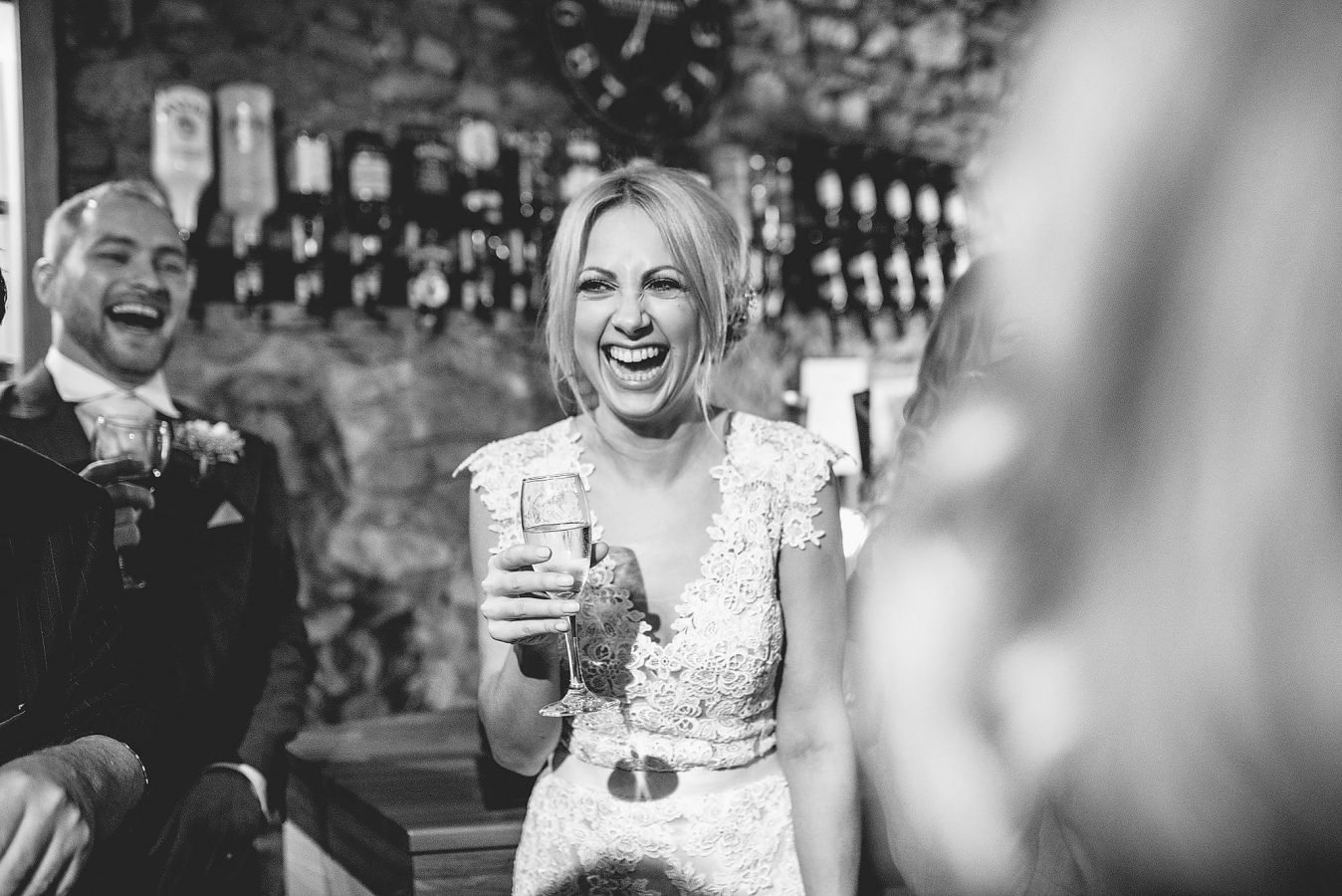 London-Wedding-Photographer-Emmie-Scott-53