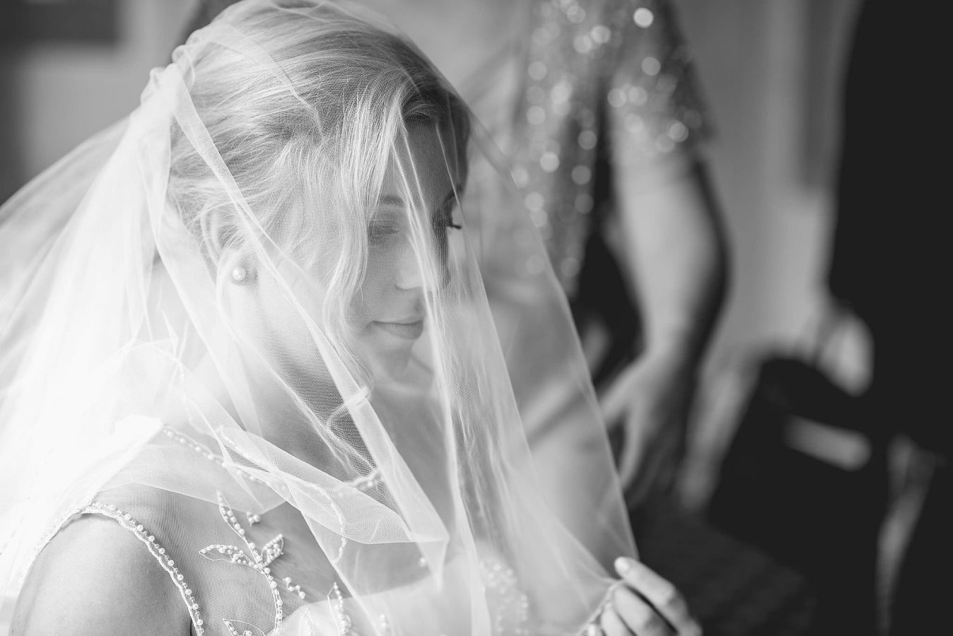 London-Wedding-Photographer-Emmie-Scott-57