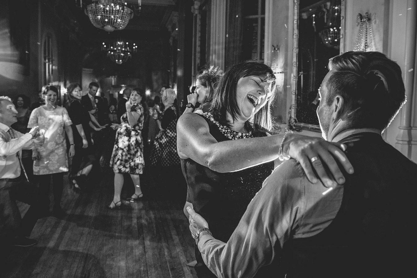 London-Wedding-Photographer-Emmie-Scott-6