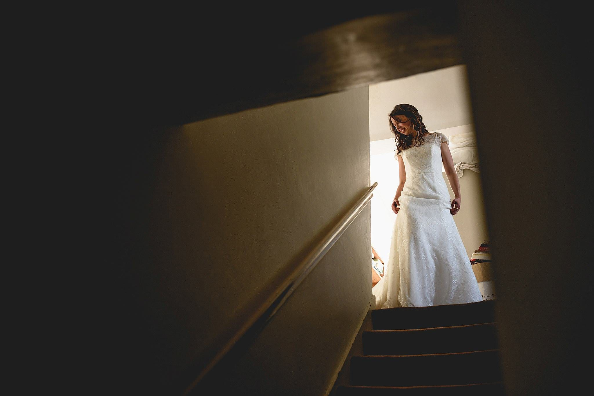 London-Wedding-Photographer-Emmie-Scott-64