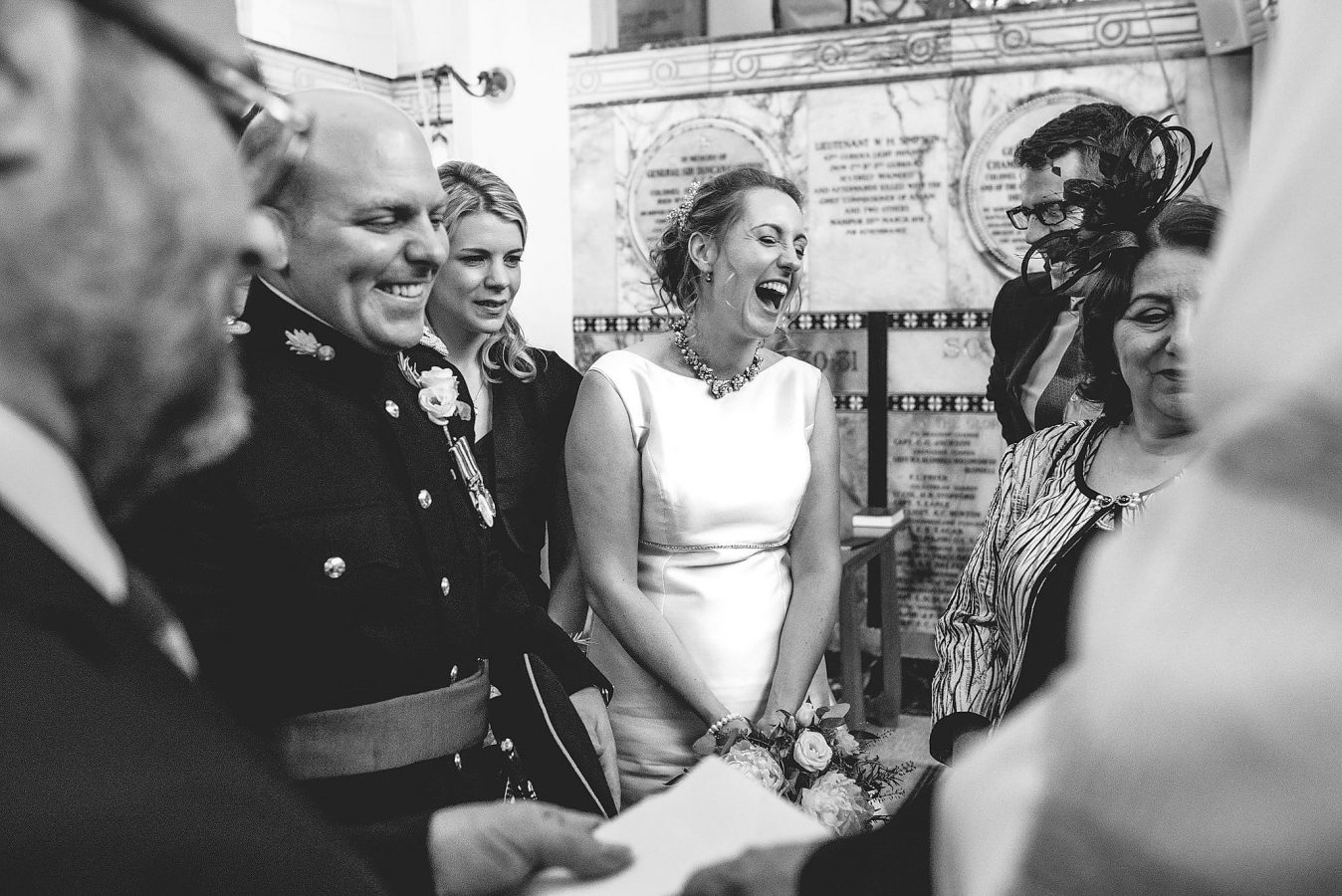 London-Wedding-Photographer-Emmie-Scott-71