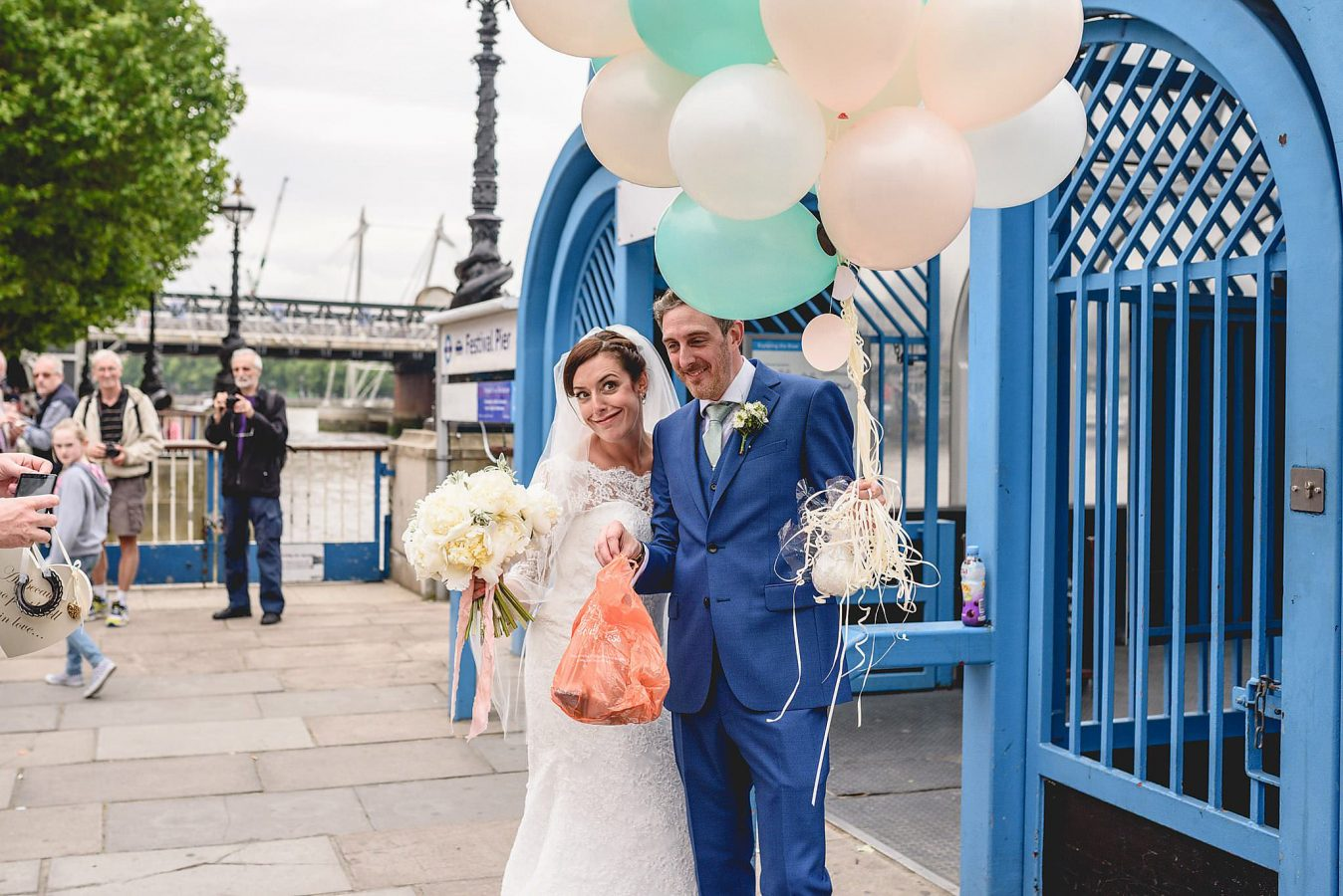 London-Wedding-Photographer-Emmie-Scott-72