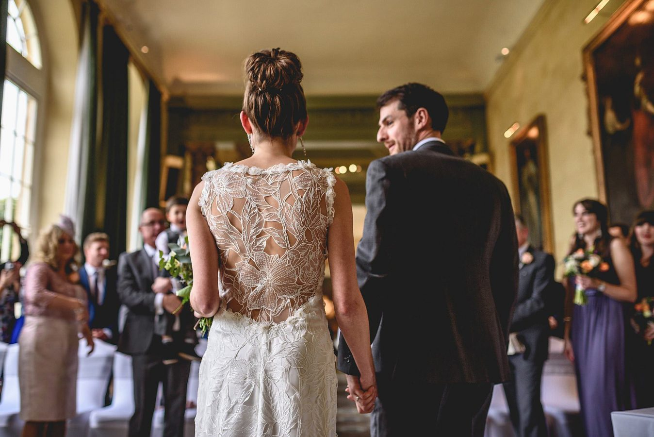 London-Wedding-Photographer-Emmie-Scott-75
