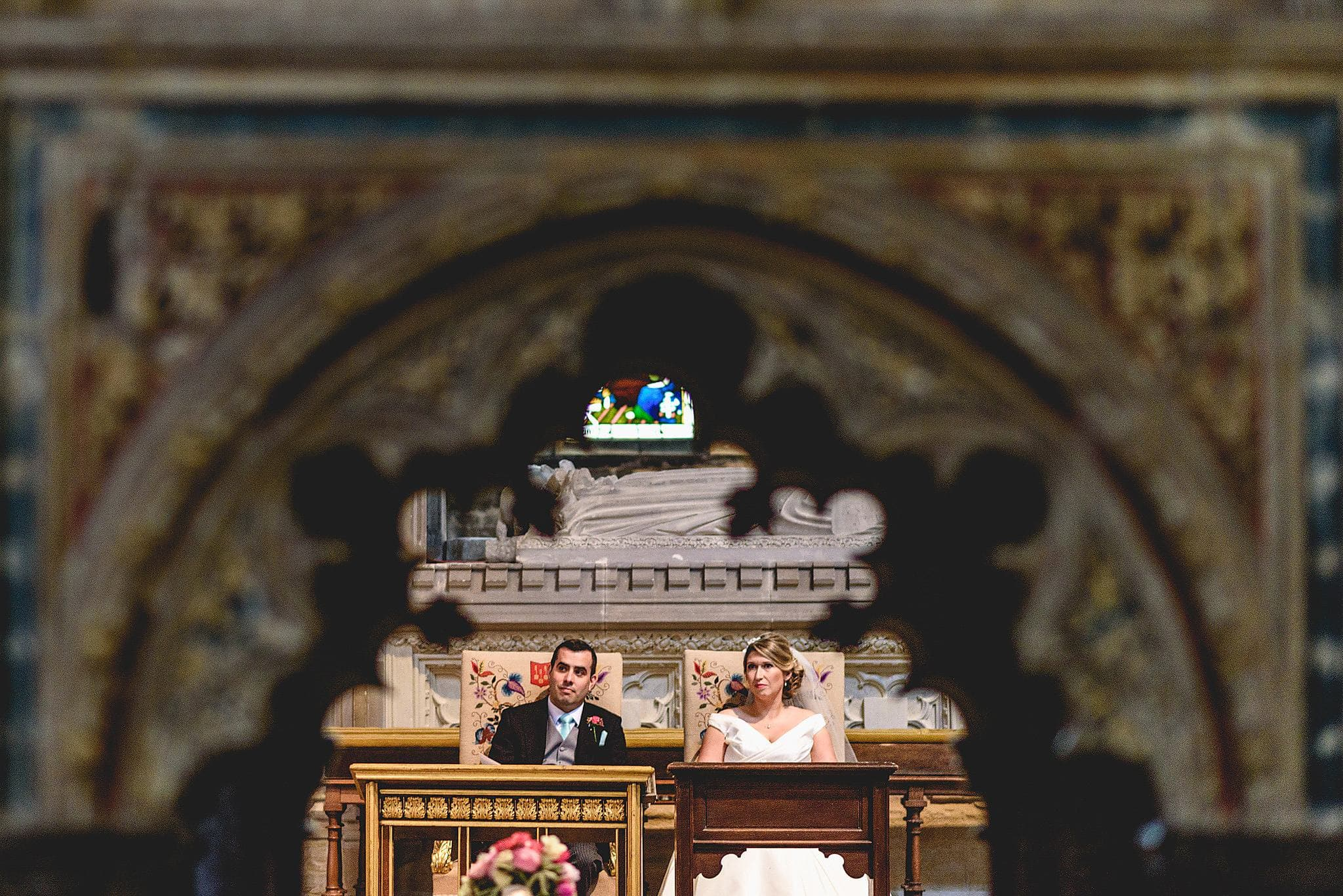 London-Wedding-Photographer-Emmie-Scott-77