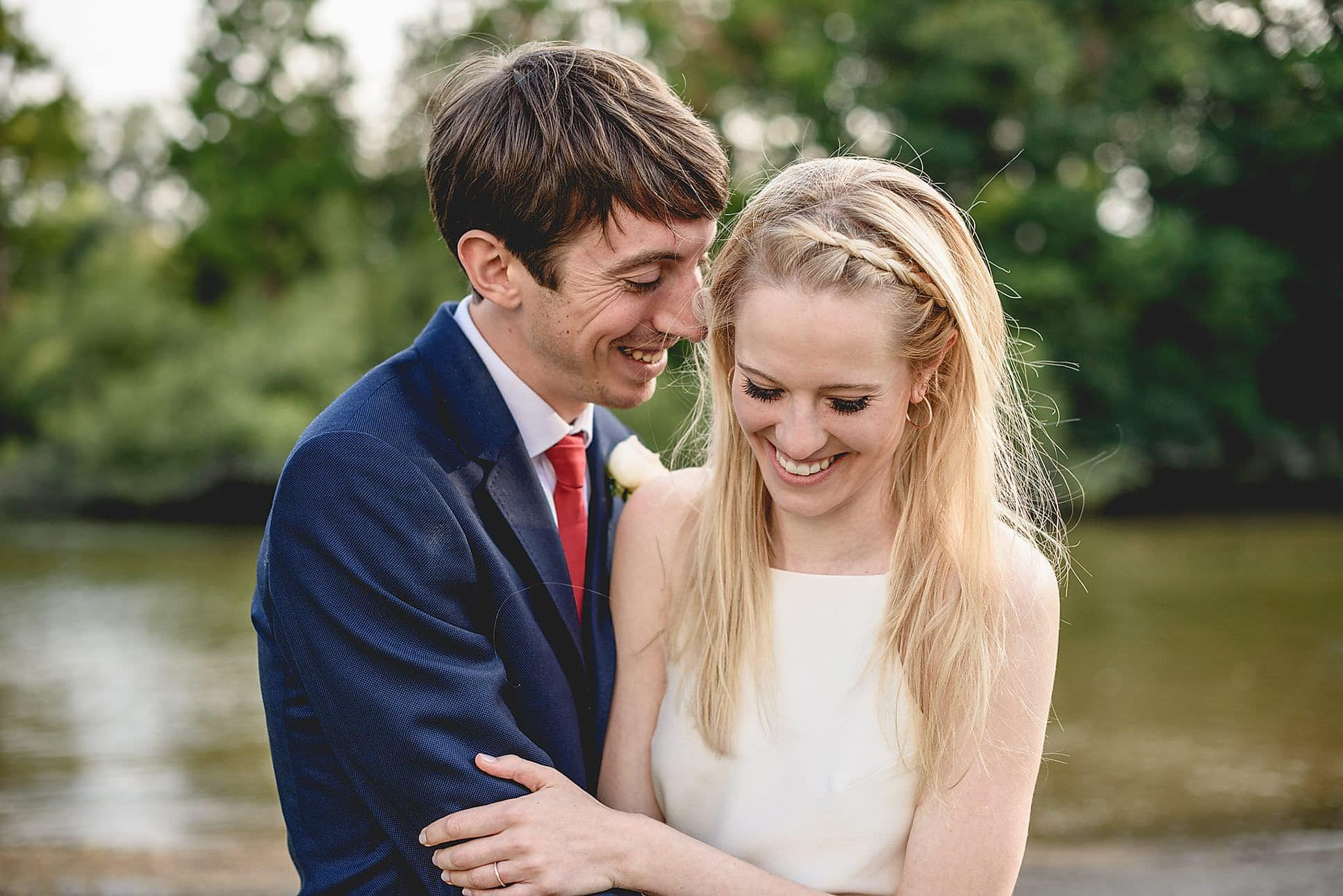 London-Wedding-Photographer-Emmie-Scott-82