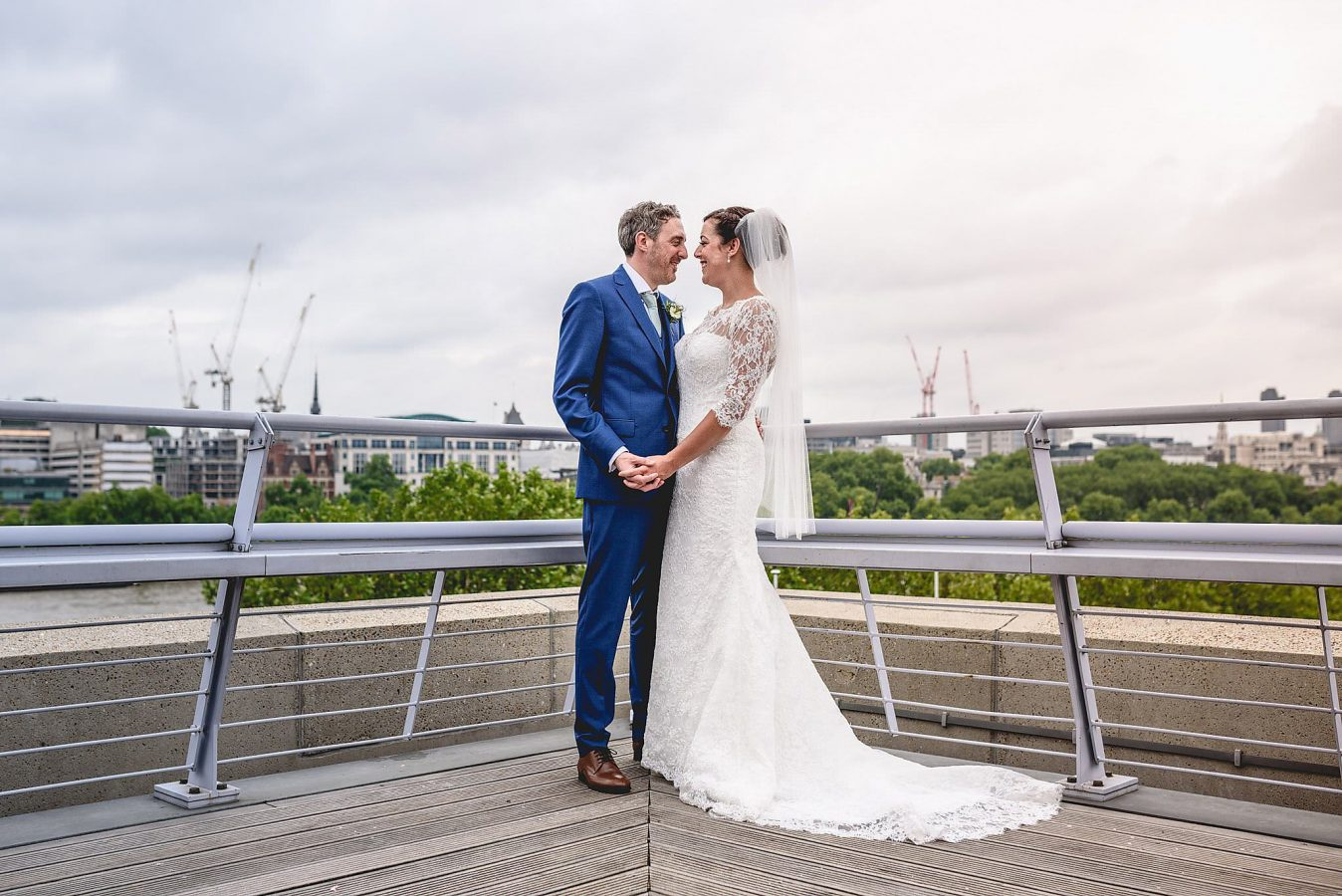 London-Wedding-Photographer-Emmie-Scott-84