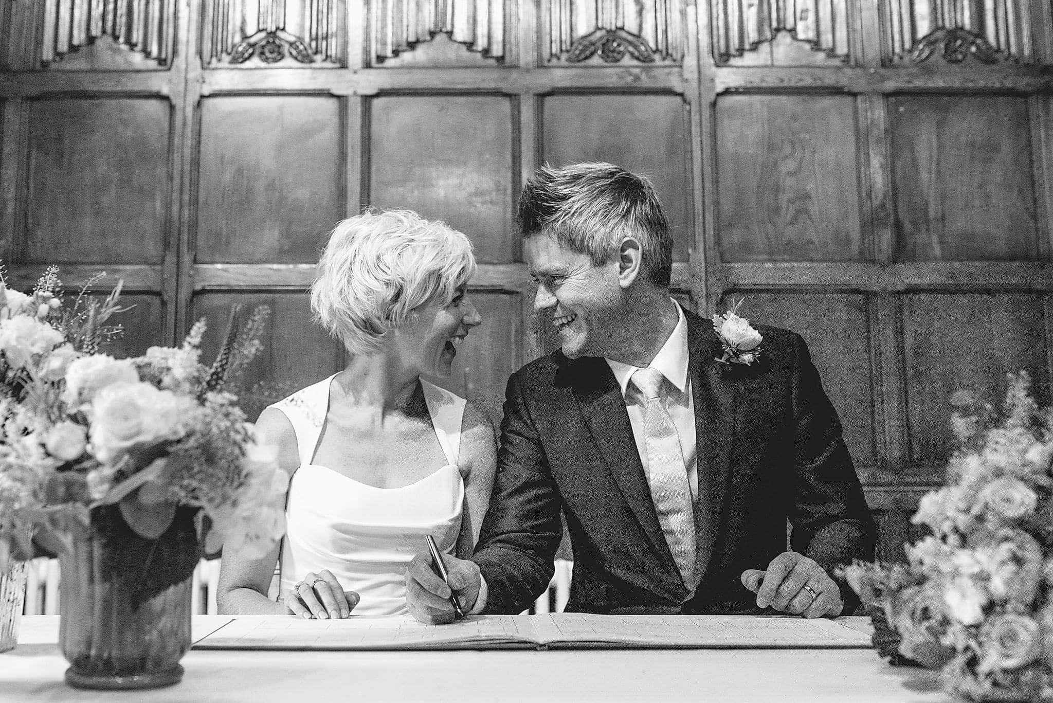 London-Wedding-Photographer-Emmie-Scott-93