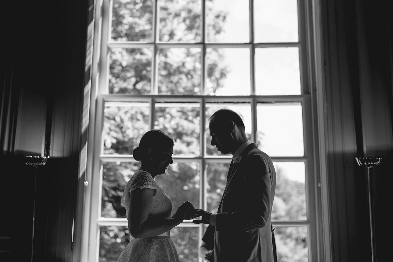London-Wedding-Photographer-Emmie-Scott-97