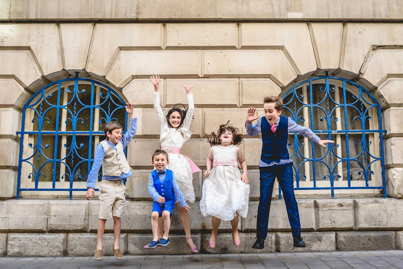 London-Wedding-Photographer-Emmie-Scott-98