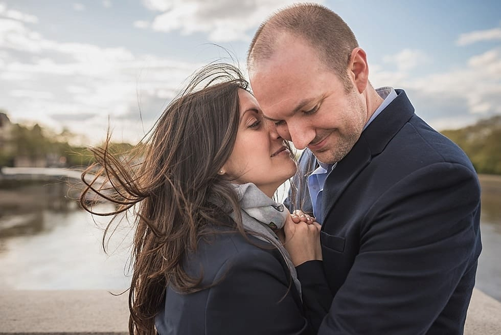 engagement photography emmie scott wedding photographer london