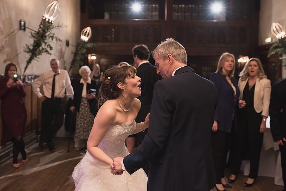 emmie scott wedding photogoraphy london fanhams hall