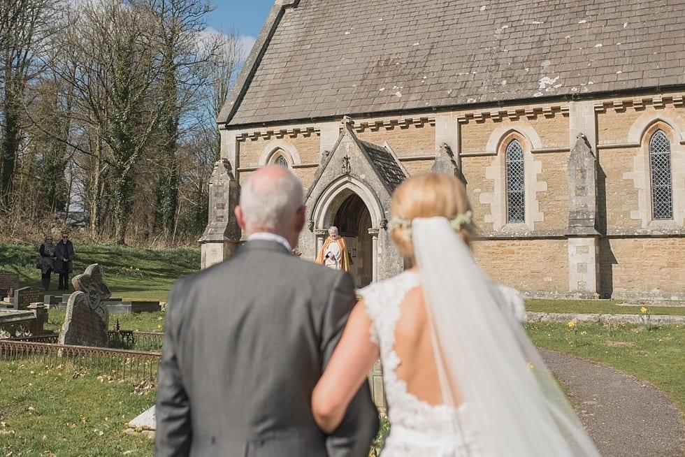 emmie scott wedding photogoraphy south wales pencoed house estate cardiff