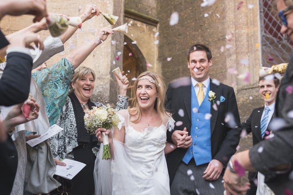Wedding Photography Emmie Scott London