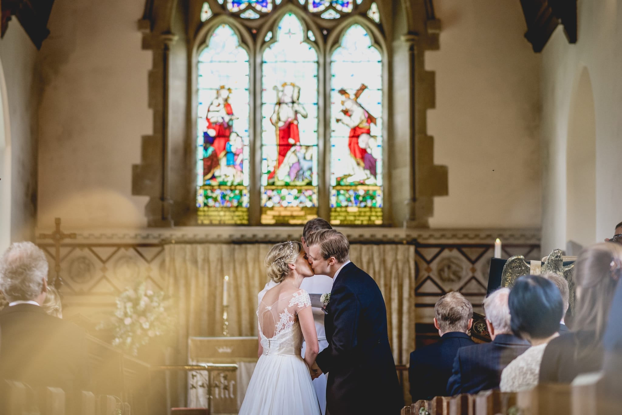 chiddingstone castle wedding