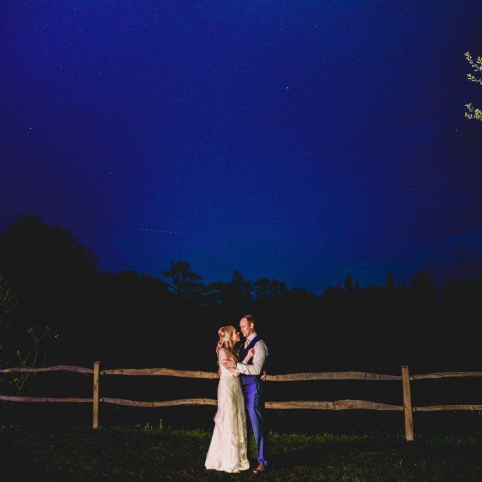 Sneak Peek / Millbridge Court Wedding