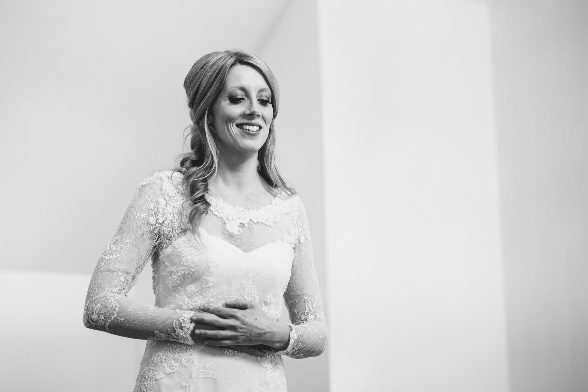 millbridge court london wedding photographer surrey 0032