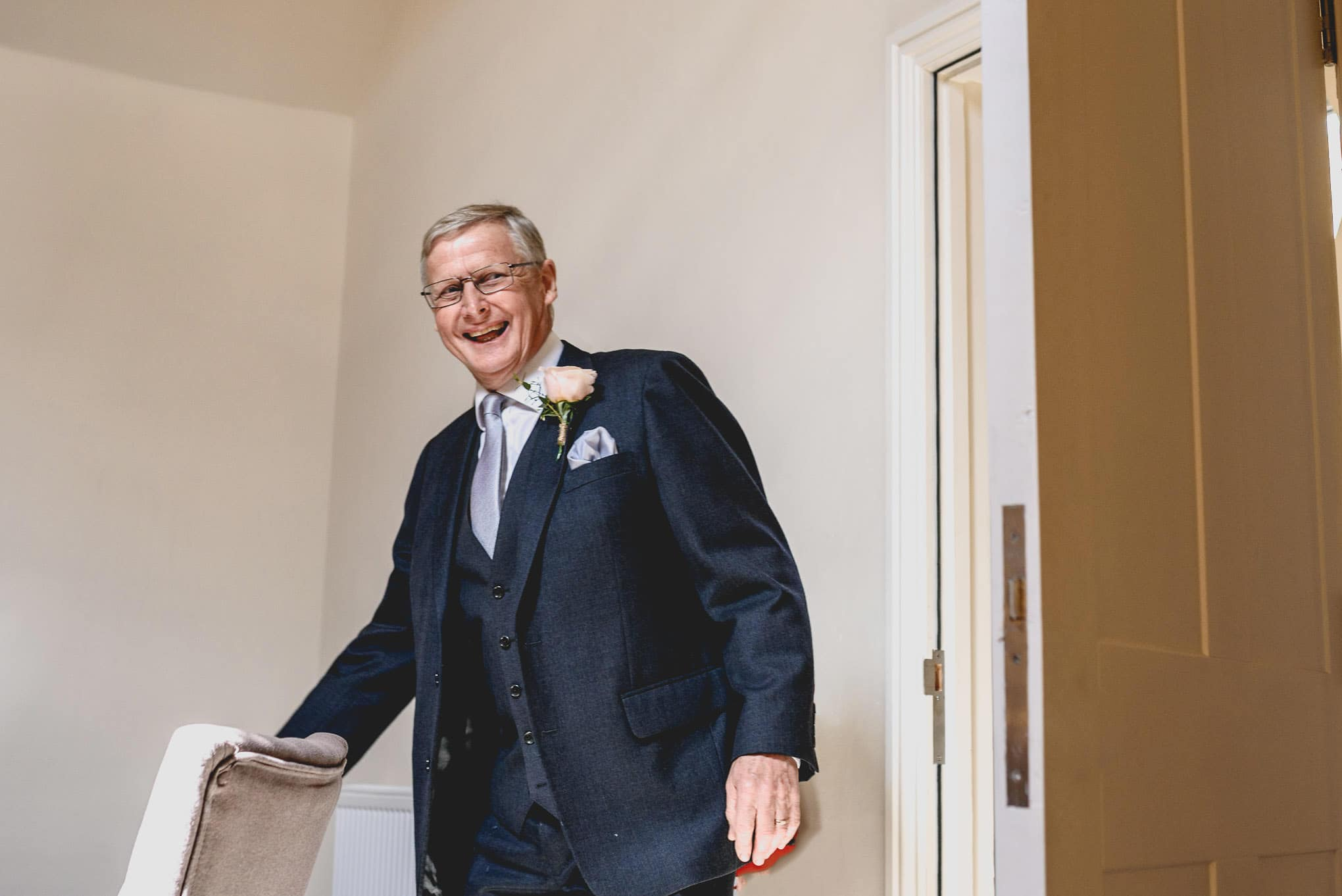 millbridge court london wedding photographer surrey 0033