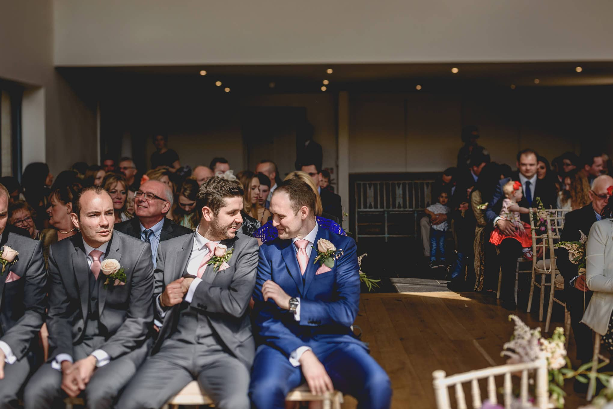 millbridge court london wedding photographer surrey 0044
