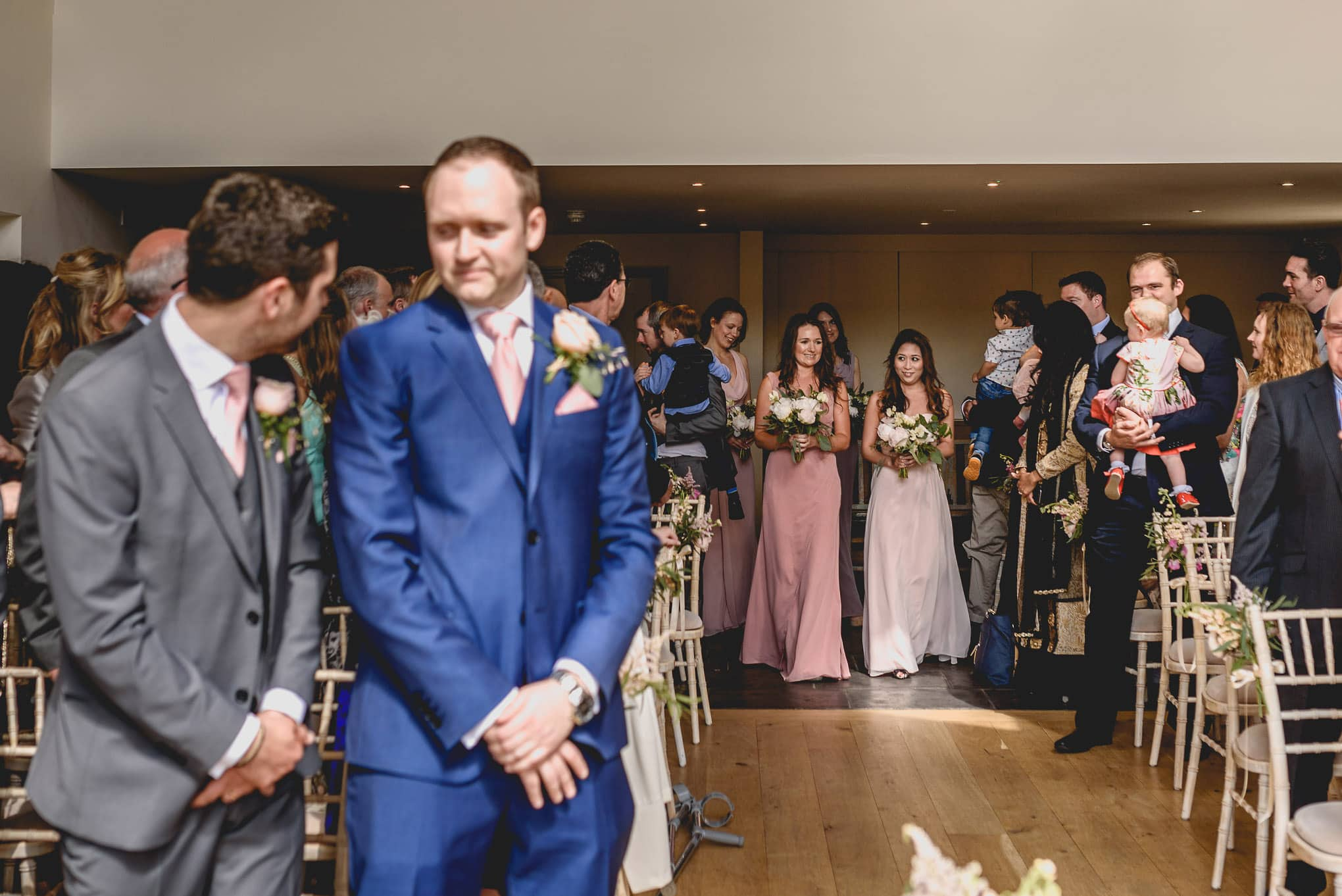 millbridge court london wedding photographer surrey 0046