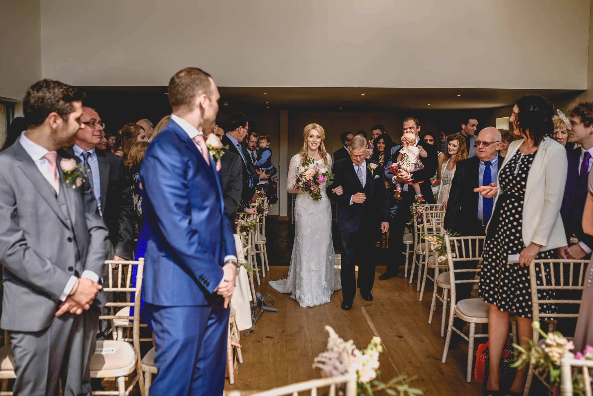 millbridge court london wedding photographer surrey 0047