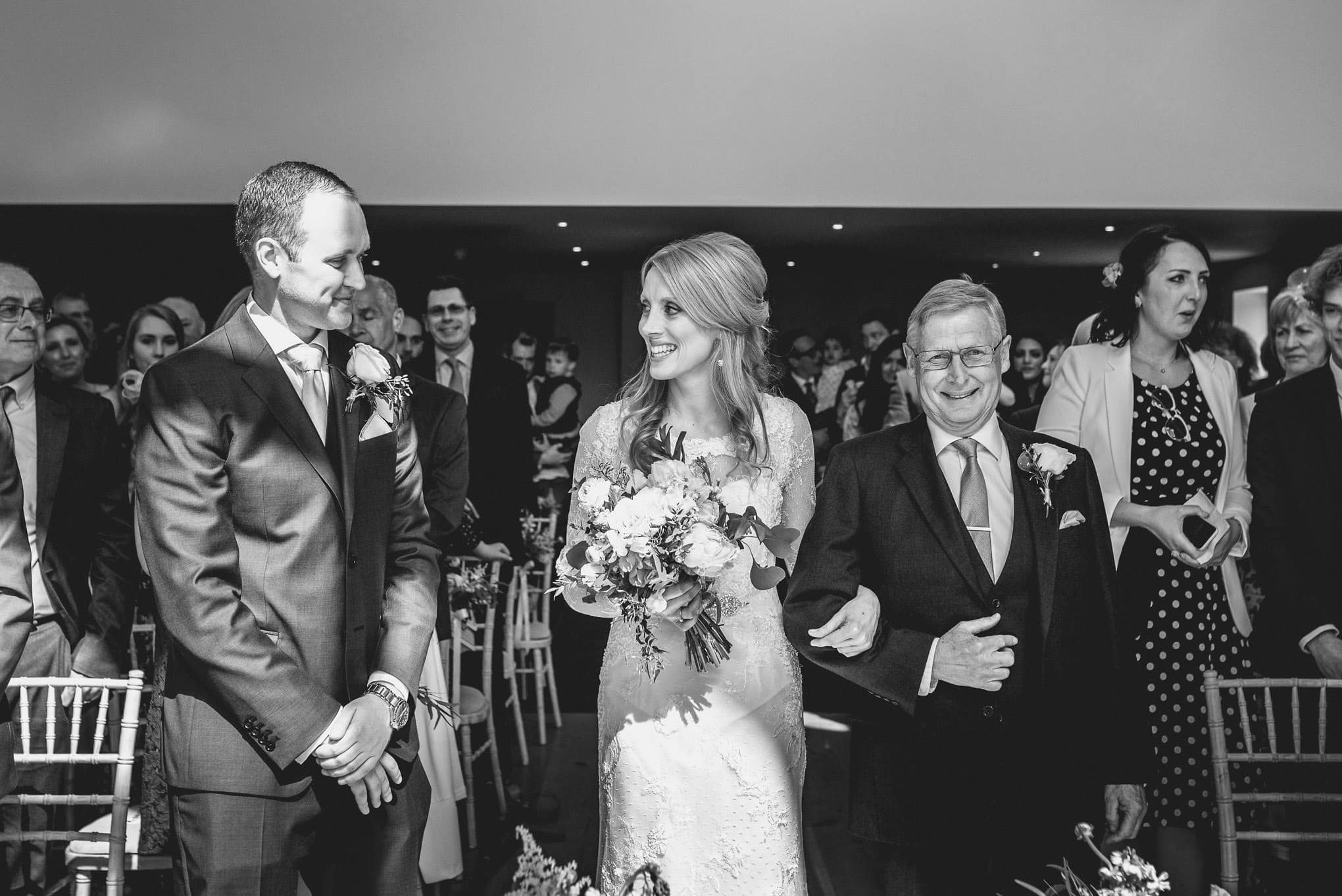 millbridge court london wedding photographer surrey
