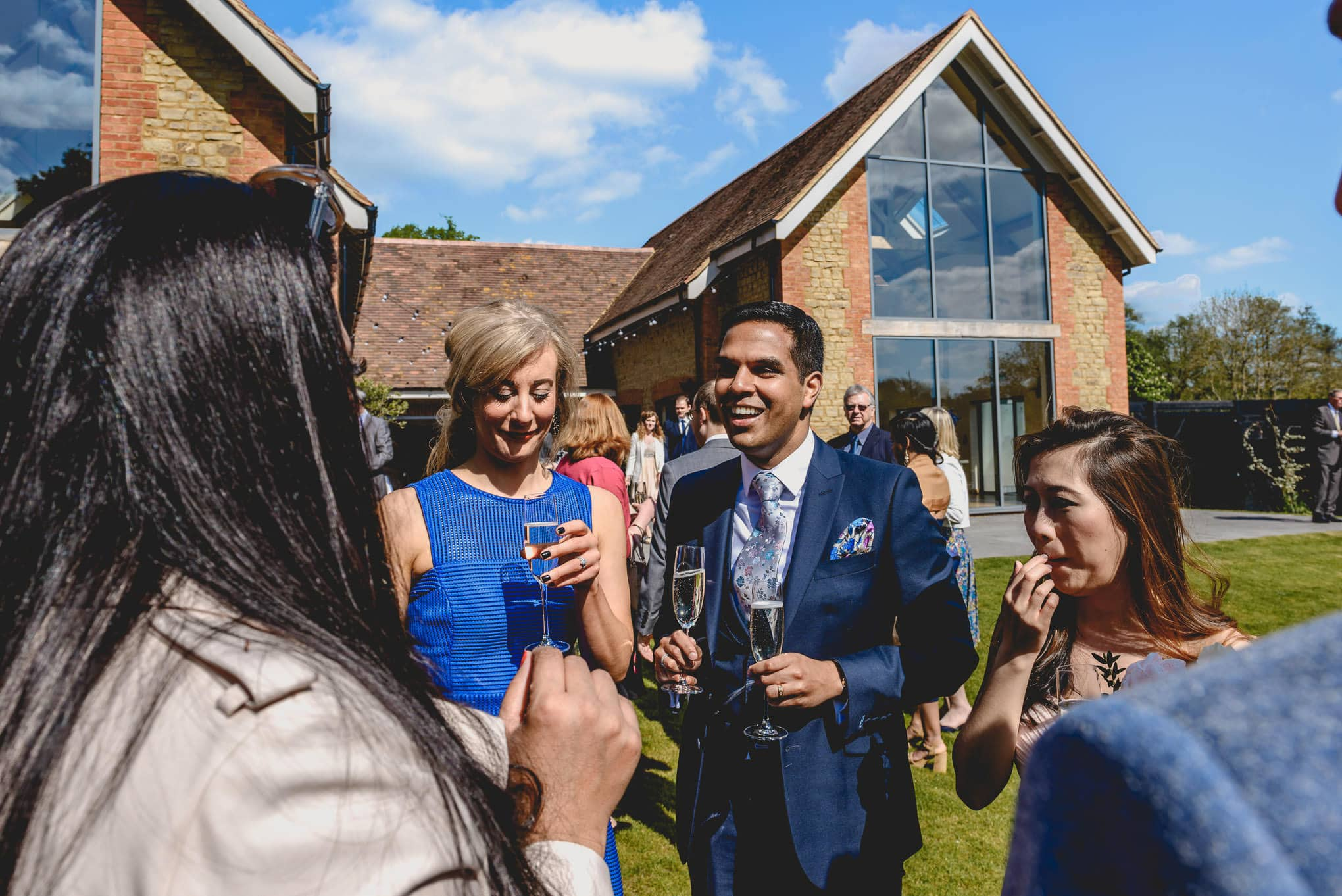 millbridge court london wedding photographer surrey 0065