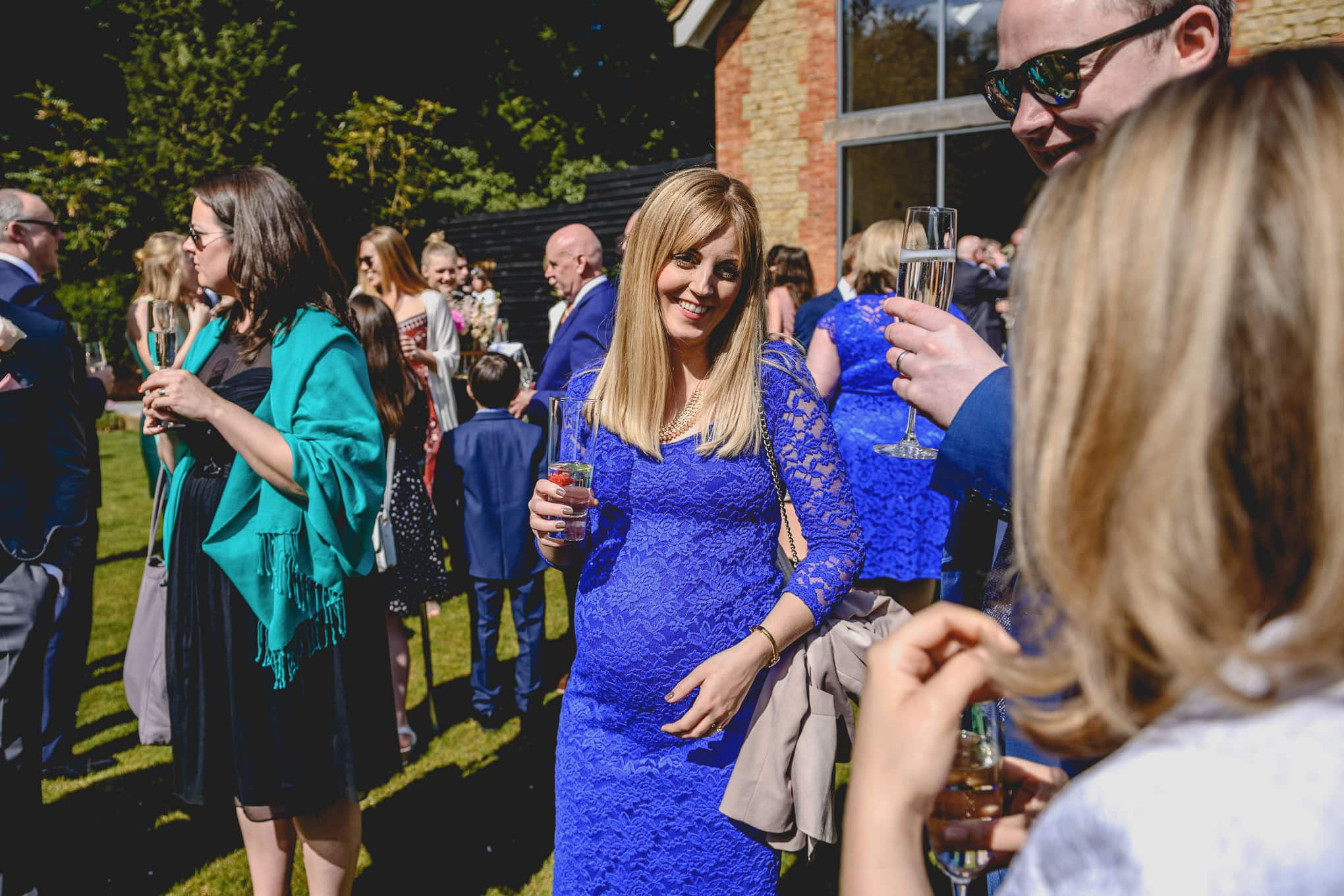 millbridge court london wedding photographer surrey 0066