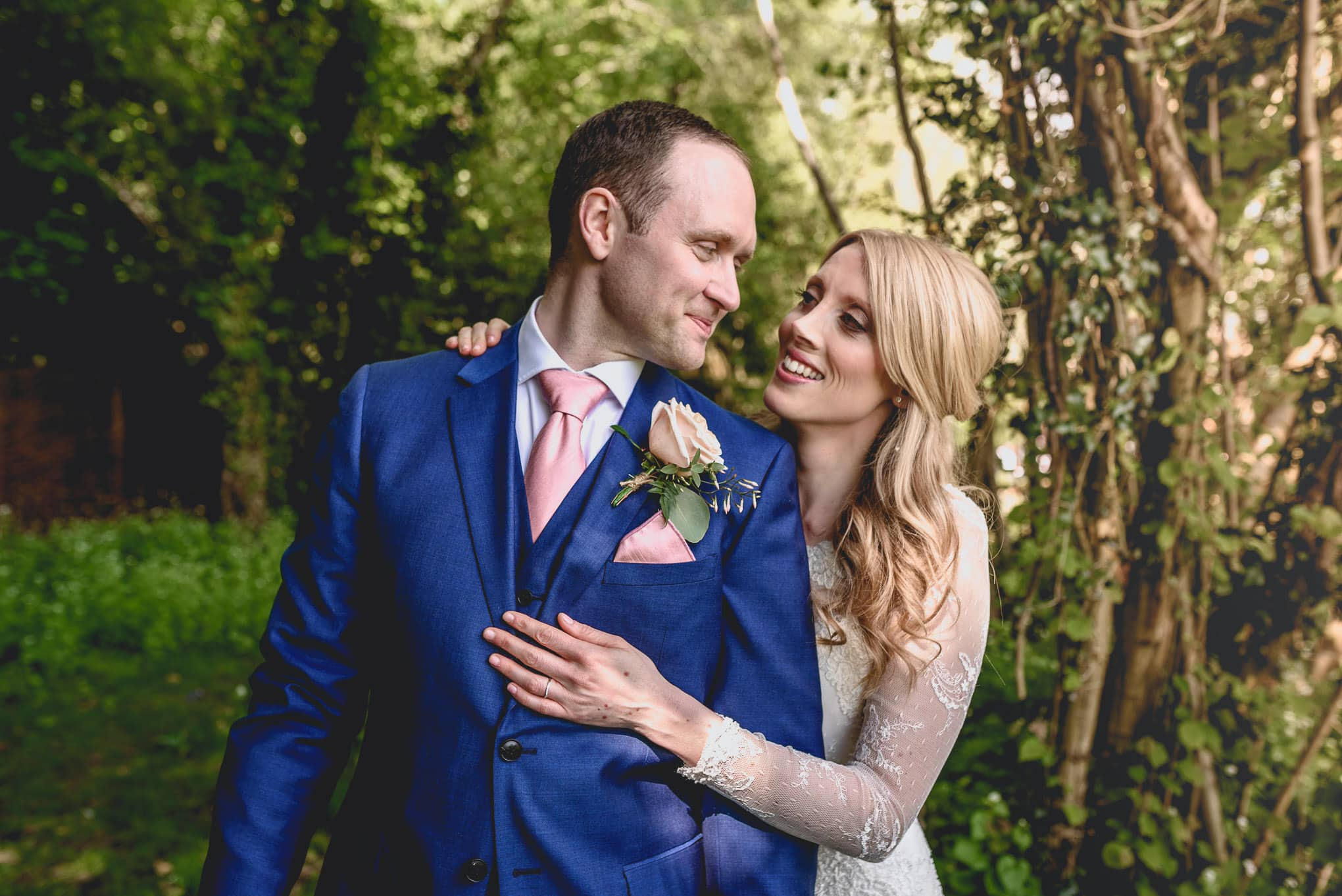 millbridge court london wedding photographer surrey 0070