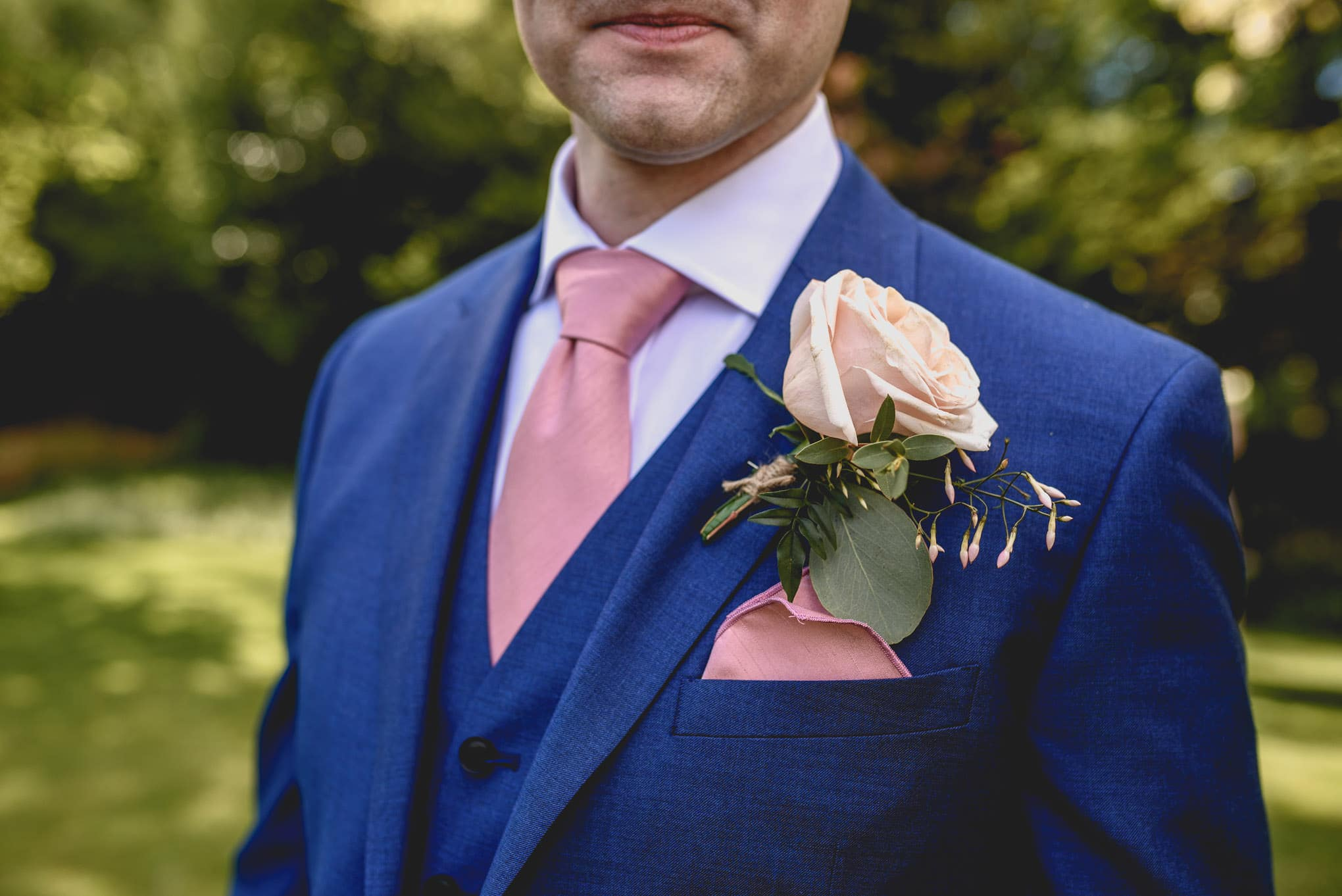 millbridge court london wedding photographer surrey 0079