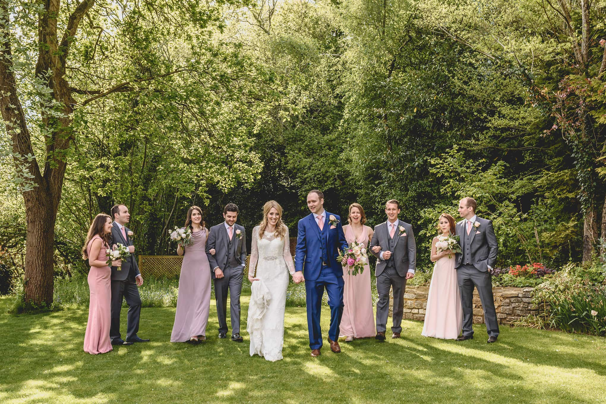 millbridge court london wedding photographer surrey 0084