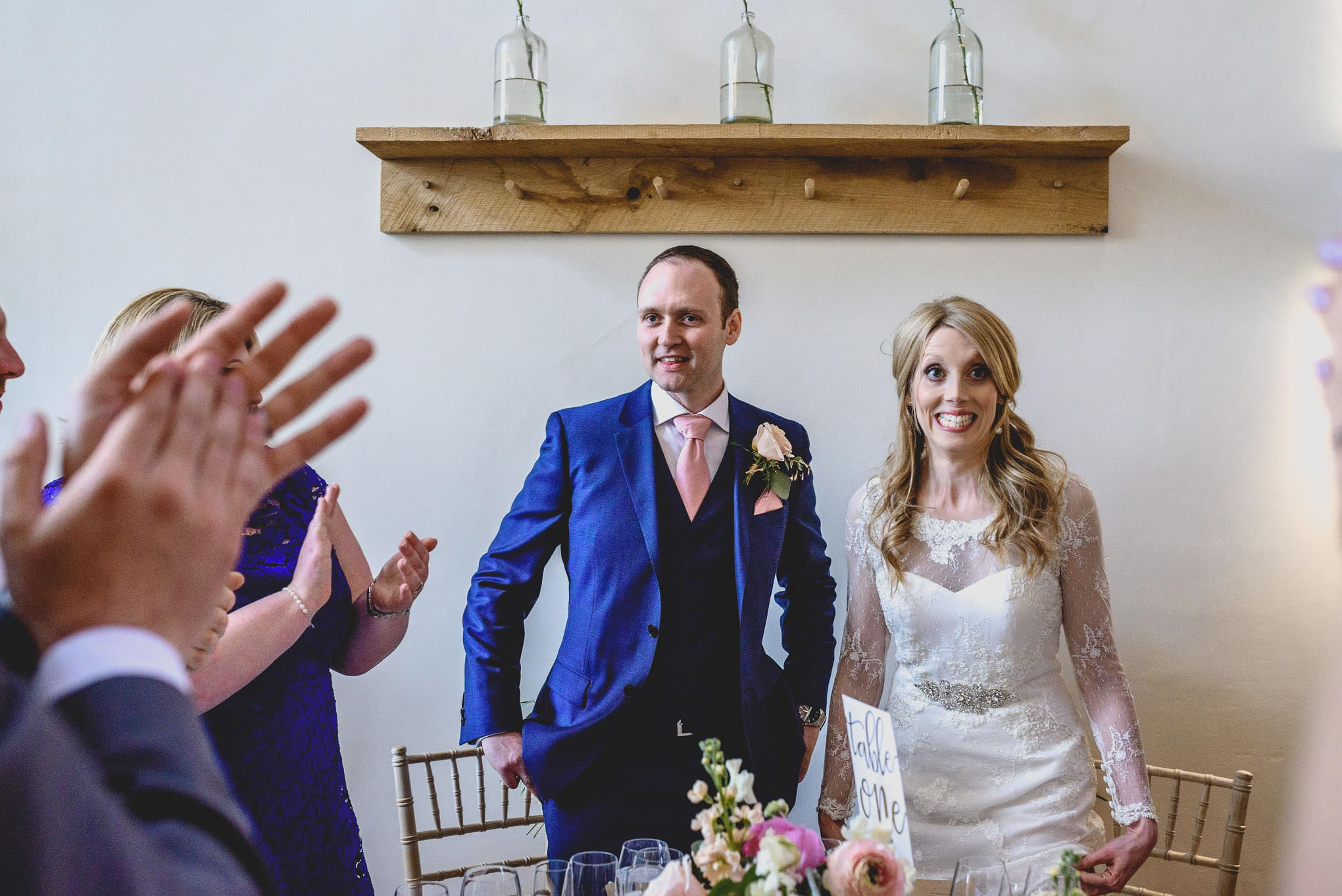 millbridge court london wedding photographer surrey 0090