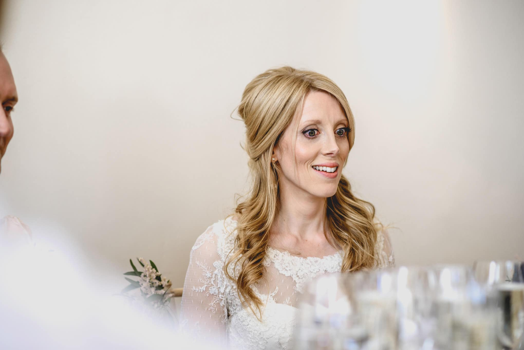 millbridge court london wedding photographer surrey 0094