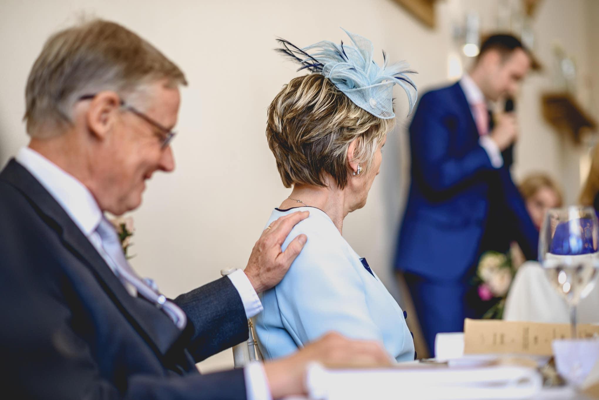 Millbridge Court Wedding Photographer